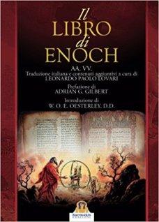 ENOCH 2