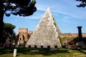carbonio risalente piramidi di Giza 22 anno vecchio ragazzo Dating un 18 anno vecchio