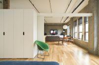 Oak Flooring vs. Maple Hardwood Flooring Pros and Cons