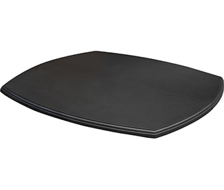 Harman Protect Cast Iron Hearth Pad