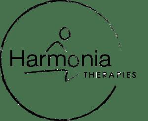 Harmonia Therapies Logo