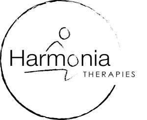 Harmonia Therapies Logo
