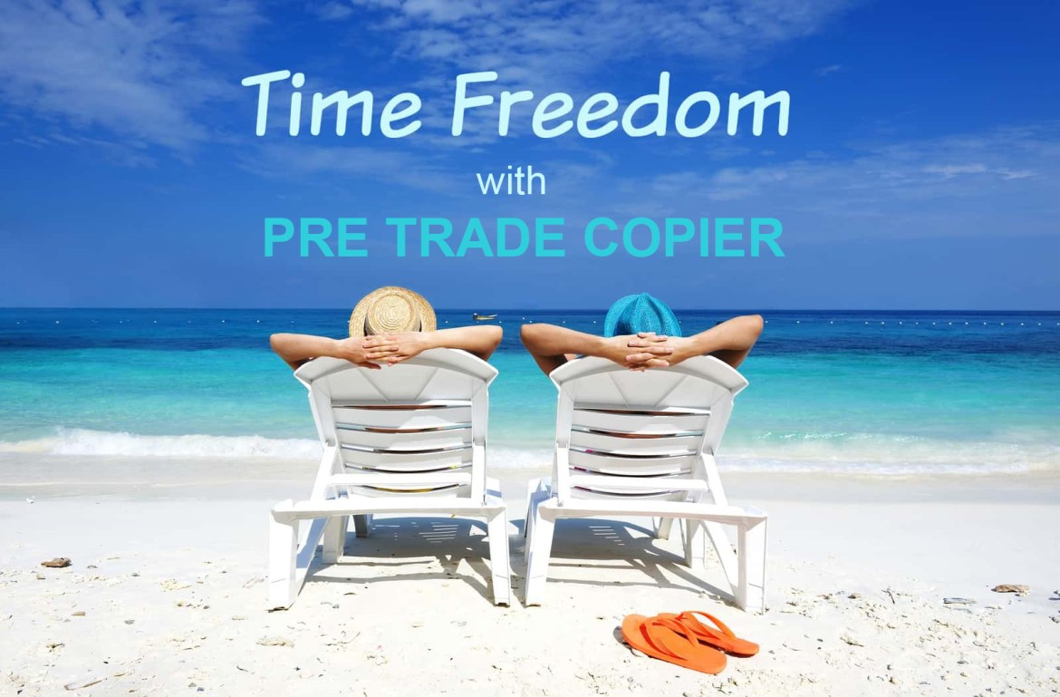 Forex Time Freedom