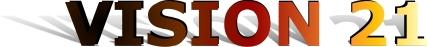 https://i0.wp.com/www.harmonic21.net/wp-content/uploads/2012/05/Titel-VISION21.jpg?w=1140&ssl=1