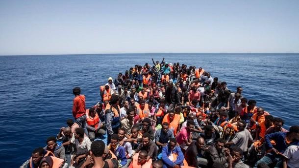 fluechtlinge-aus-afrika