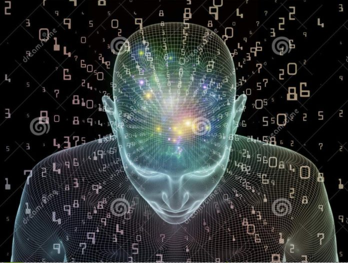 numbers-mind-frame-series-interplay-human-head-wire-frame-fractal-elements-subject-brain-reason-intuition-inner-44749959
