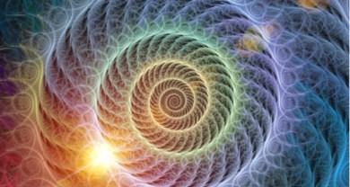 kosmische-rhythmen