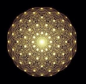 kosmische-rhythmen1