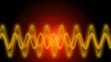 light-and-sound
