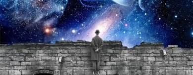 spirituelles-erwachen