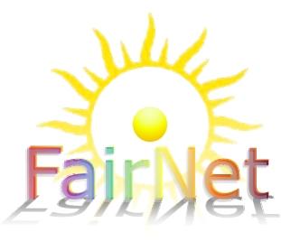https://i0.wp.com/www.harmonic21.org/wp-content/uploads/2016/12/Emblem-FairNet-1.jpg?w=700