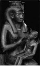 Isis_und_Horus