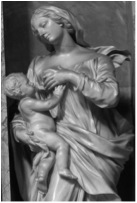 Maria_und_Jesus
