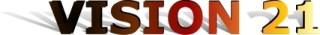 https://i0.wp.com/www.harmonic21.org/wp-content/uploads/2016/12/Titel-VISION21-29.jpg?resize=320%2C35&ssl=1