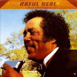 Raful Neal