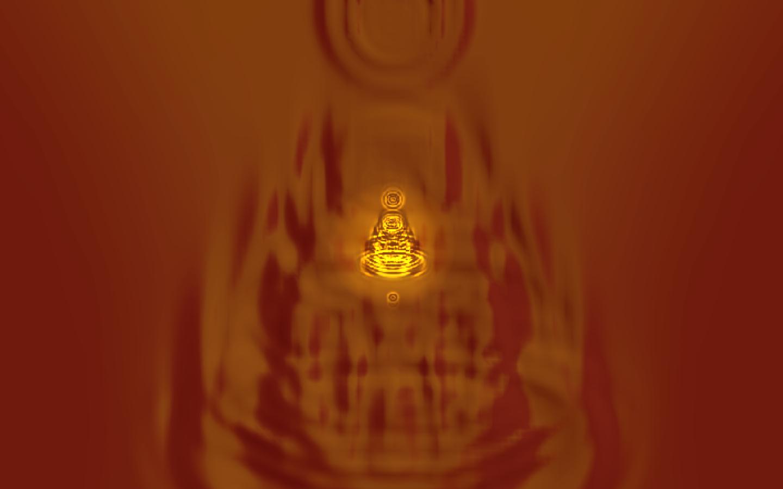 Buddha Light Series