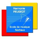 Harmonie du Personnel Peugeot Citroën Sochaux