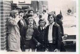 1972 Gaanderen 3
