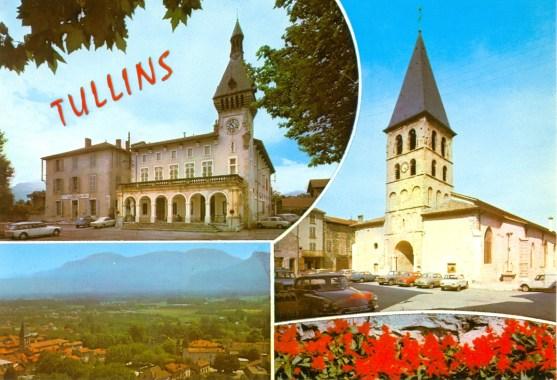 1975 Tullins0001