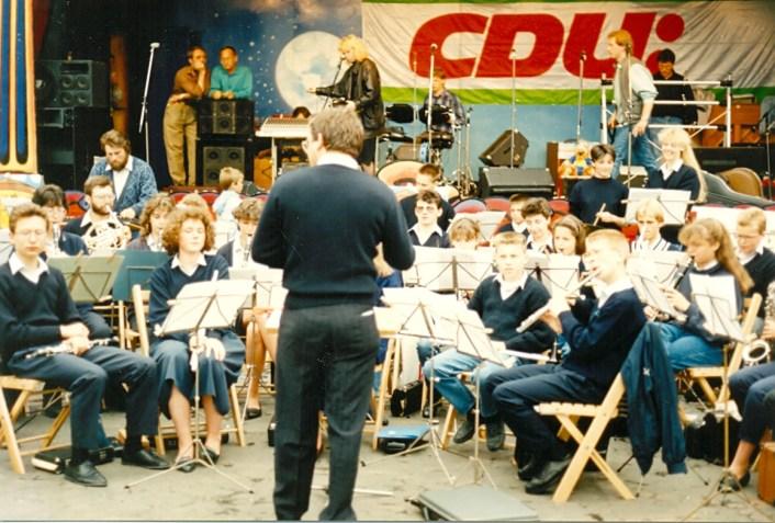 1988 Bonn Godesberg 1