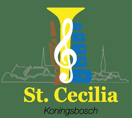 Harmonie St. Cecilia – Koningsbosch