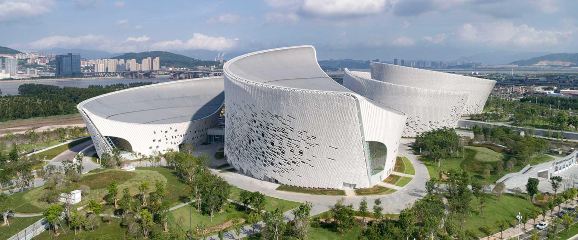 1-strait-culture-and-art-center-fuzhou-china-pes-architects-new-78