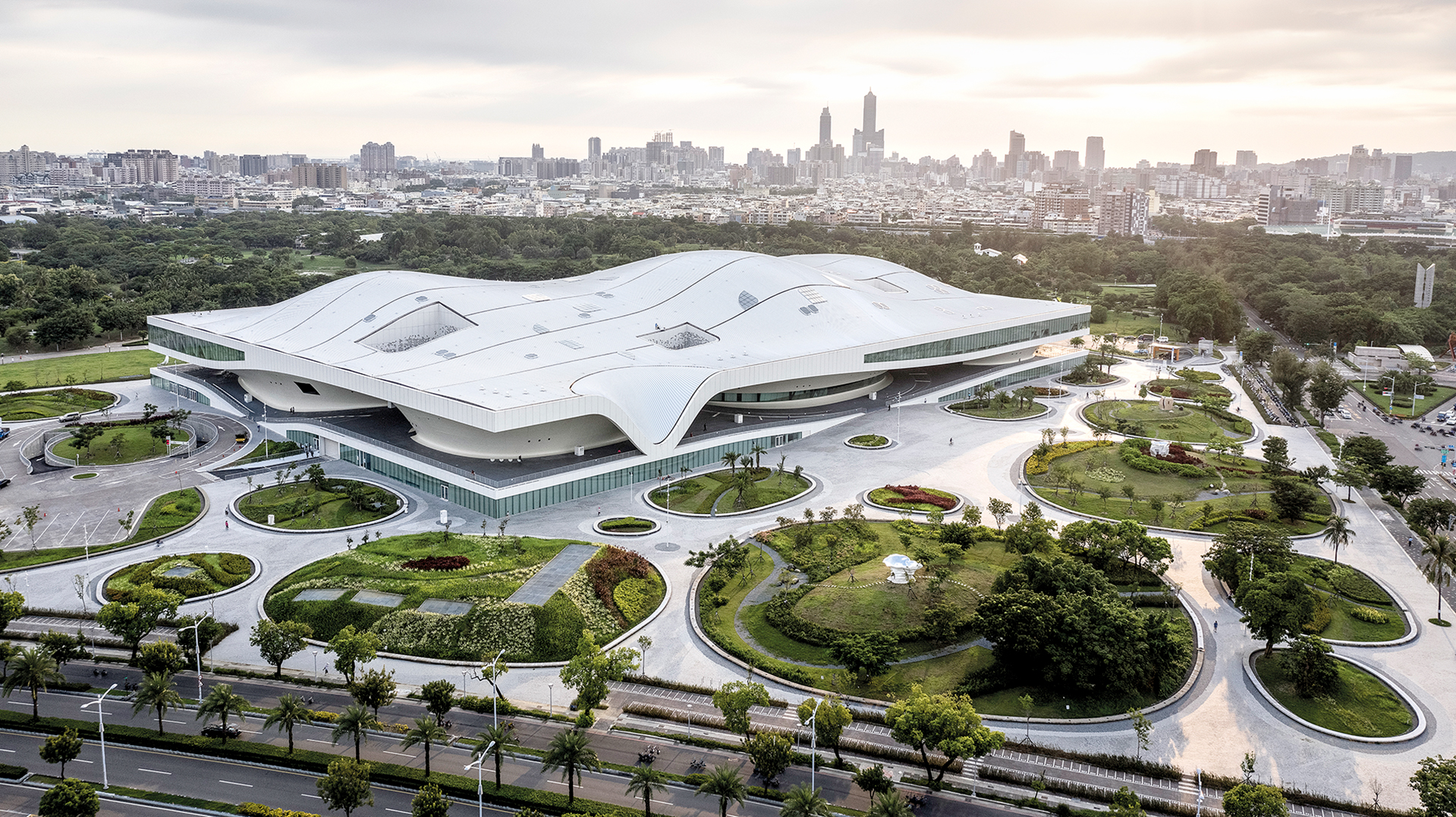 centre-national-des-arts-kaohsiung-taiwan-mecanoo-1