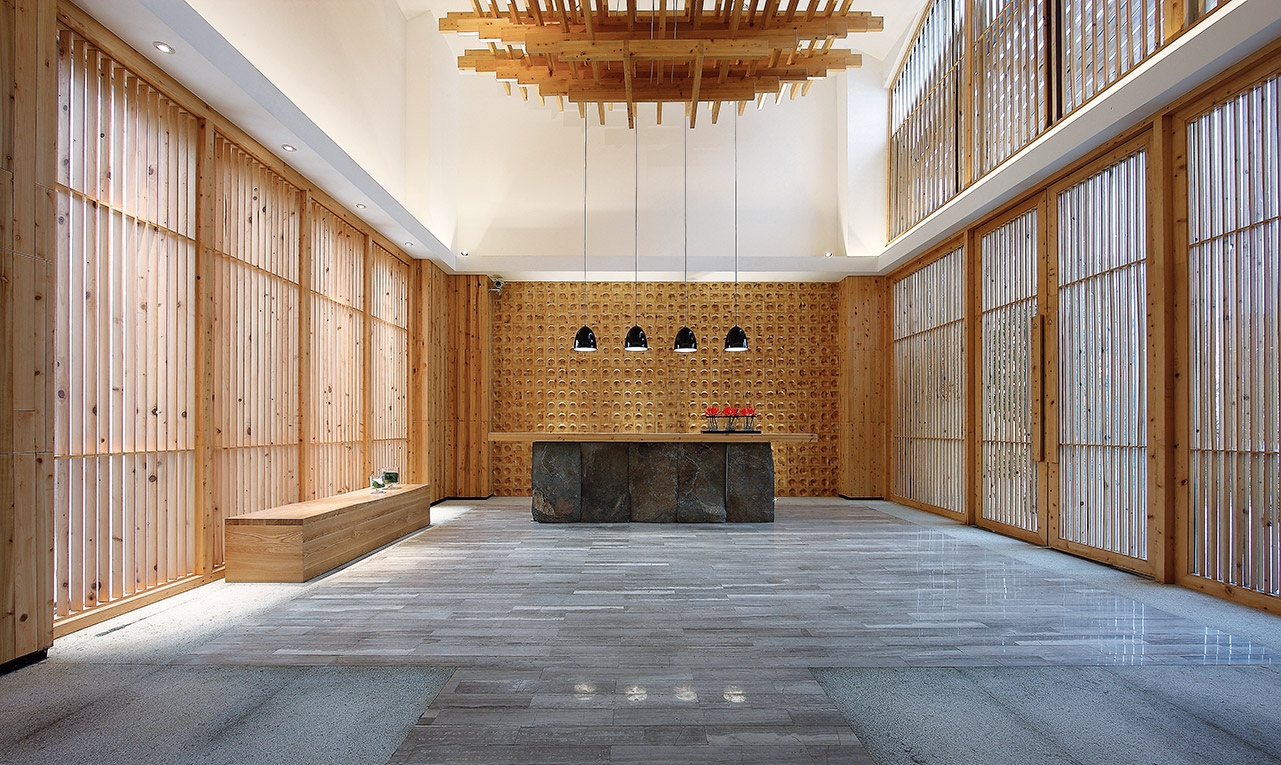 guigu spa pavilion lin kaixin image override 1