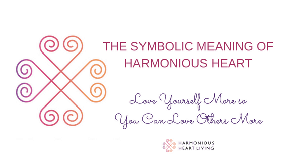 HARMONIOUS HEART MEANING