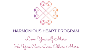 Harmonious Heart Program