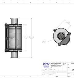 951 valve diagram [ 1734 x 903 Pixel ]