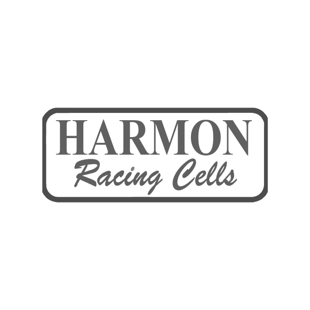 Replacement Bladders for Harmon Racing Cell Products