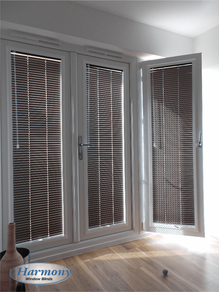 Made to Measure Blinds  Shutters  Blinds Fitting Service