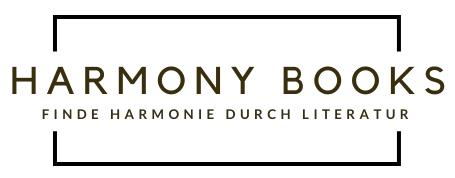 HarmonyBooks