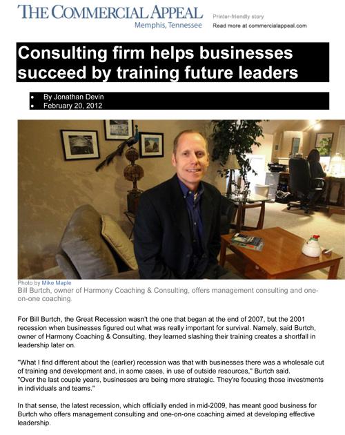 press-CA-Article-2012-0220