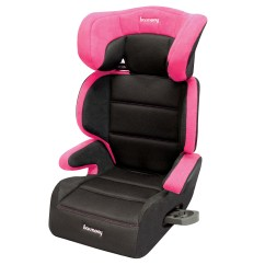 Target High Chair Booster Seat Best Beach Chairs Back Seats Products