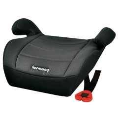 Booster Seat Chair Steel Hammock Stand Youth Car Granite No Back Seats