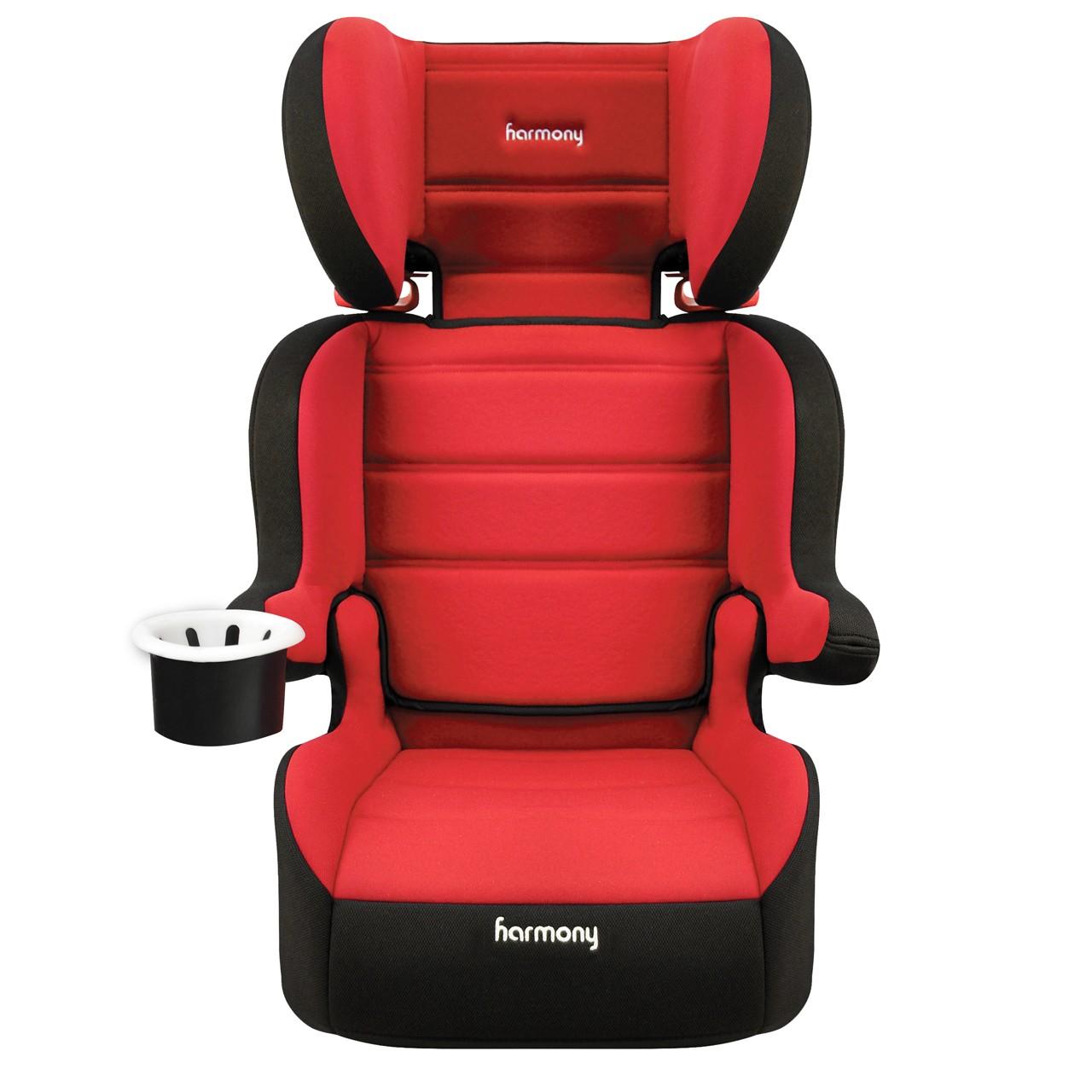 harmony high chair recall reclining salon uk folding travel booster seat world traveler edition