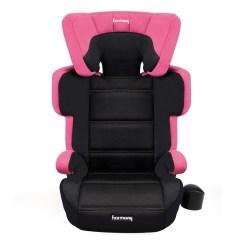 Harmony High Chair Recall Wooden Rocking Cushion Set Dreamtime Elite Comfort Booster Car Seat Rich Raspberry