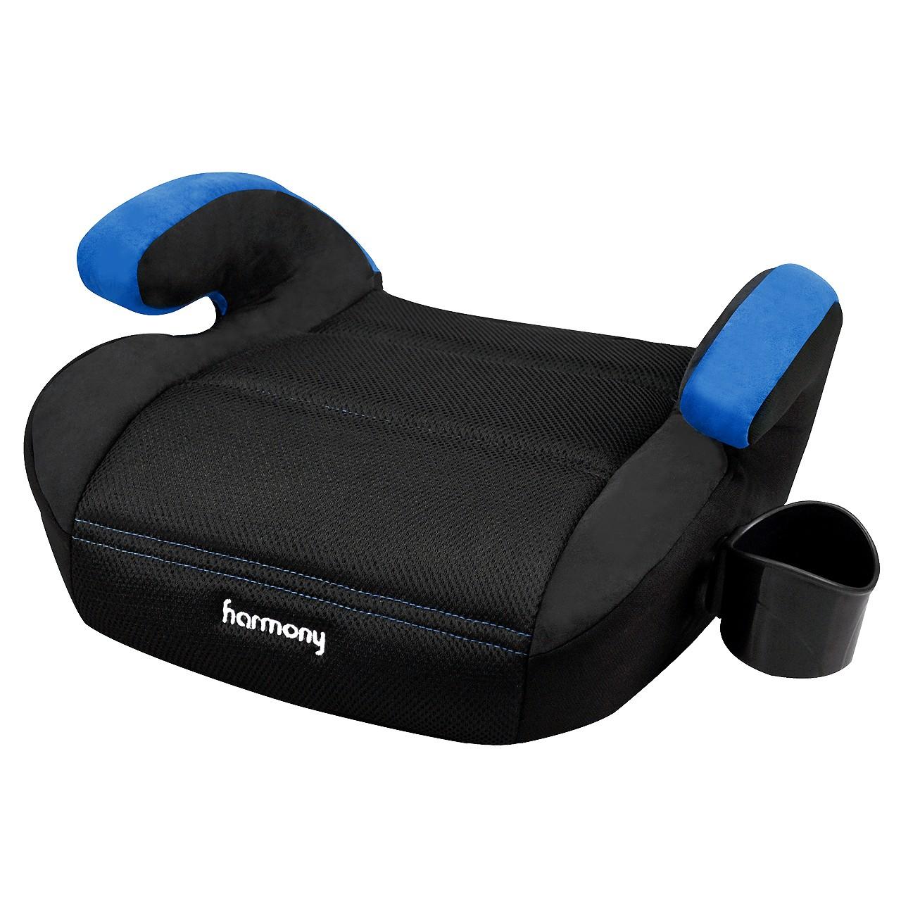 harmony high chair recall desk ergonomic dreamtime elite comfort booster car seat rich royal