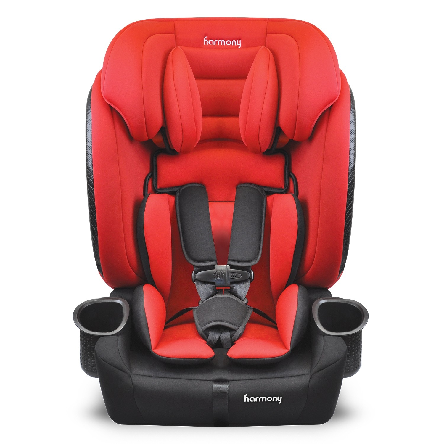 harmony high chair recall green spandex covers optyma harnessed 3 in 1 deluxe combination car seat