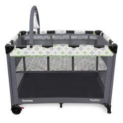 Harmony High Chair Recall Universal Covers Walmart Play And Go Deluxe Playard Pixels Products