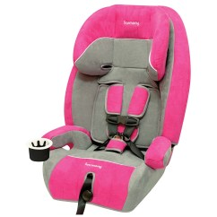 Harmony High Chair Recall Sure Fit Covers Nz Defender 360 3 In 1 Combination Deluxe Car Seat