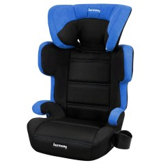Harmony High Chair Recall Fishing Second Hand Dreamtime Elite Comfort Booster Car Seat Rich Royal