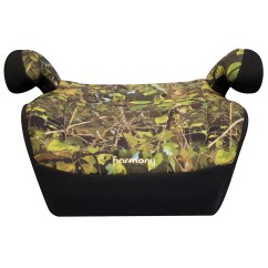 Harmony High Chair Recall La Z Boy Martin Big And Tall Executive Office Youth Booster Car Seat Oak