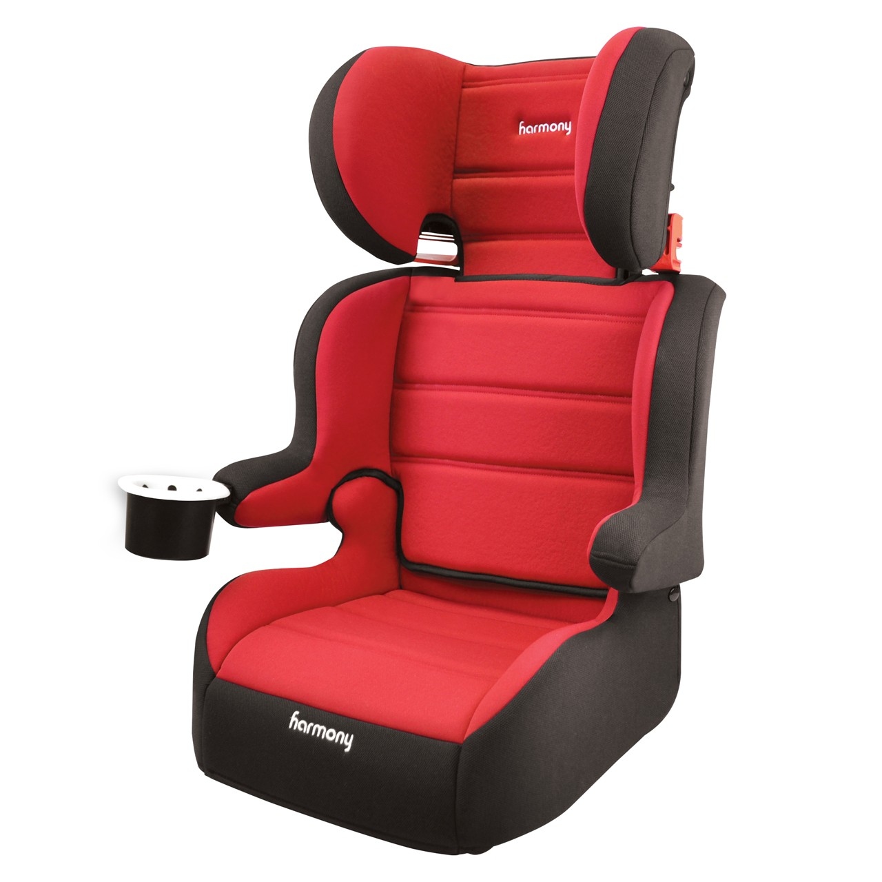 cosco high chair manual folding chairs costco travel booster seat world traveler edition