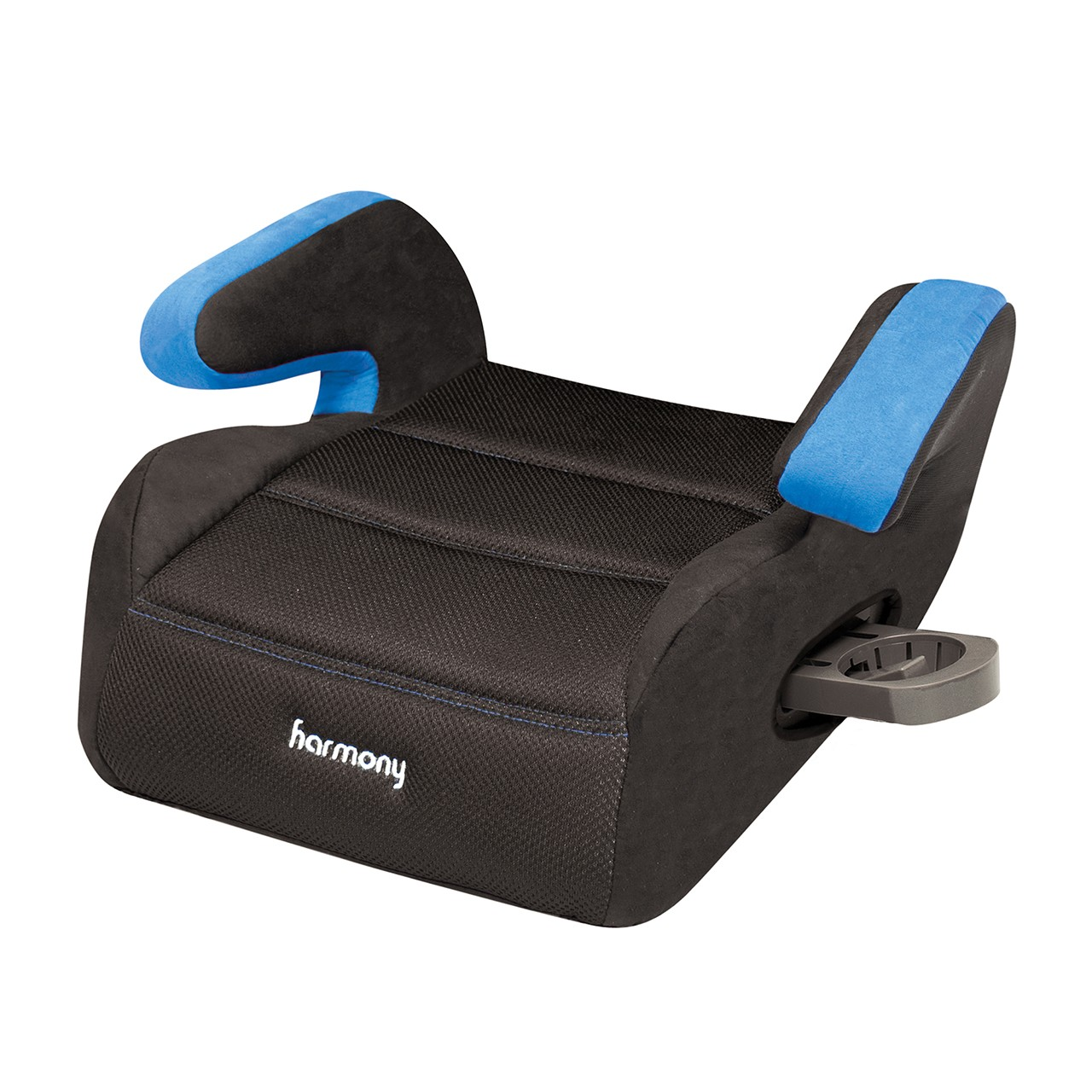 harmony high chair recall la z boy lift controller dreamtime deluxe comfort booster car seat rich royal