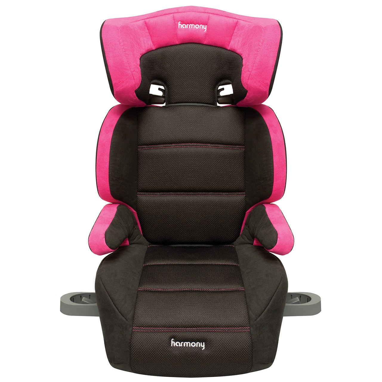harmony high chair recall wooden kitchen chairs dreamtime deluxe comfort booster car seat rich raspberry