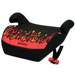 Harmony High Chair Recall Seat Cushion For Office Youth Booster Car Hot Rod Featured Products
