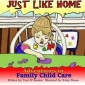 justlikehome-18932_85x85